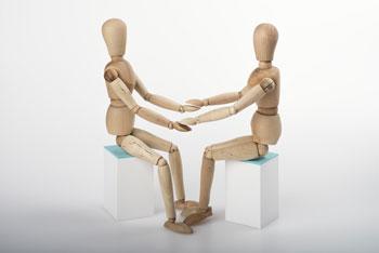 Bobath Therapie Physiotherapie Saarlouis, Susanne Schmitt Andres