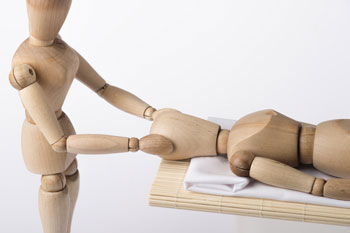 CMD Physiotherapie Saarlouis, Susanne Schmitt Andres